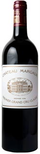 Chateau Margaux Margaux 2005 750ml - Case...
